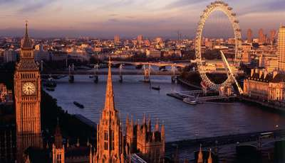 landscapes-cityscapes-london-london-eye-big-ben-city-skyline-1680x1050-hd-wallpaper[1]_400_230